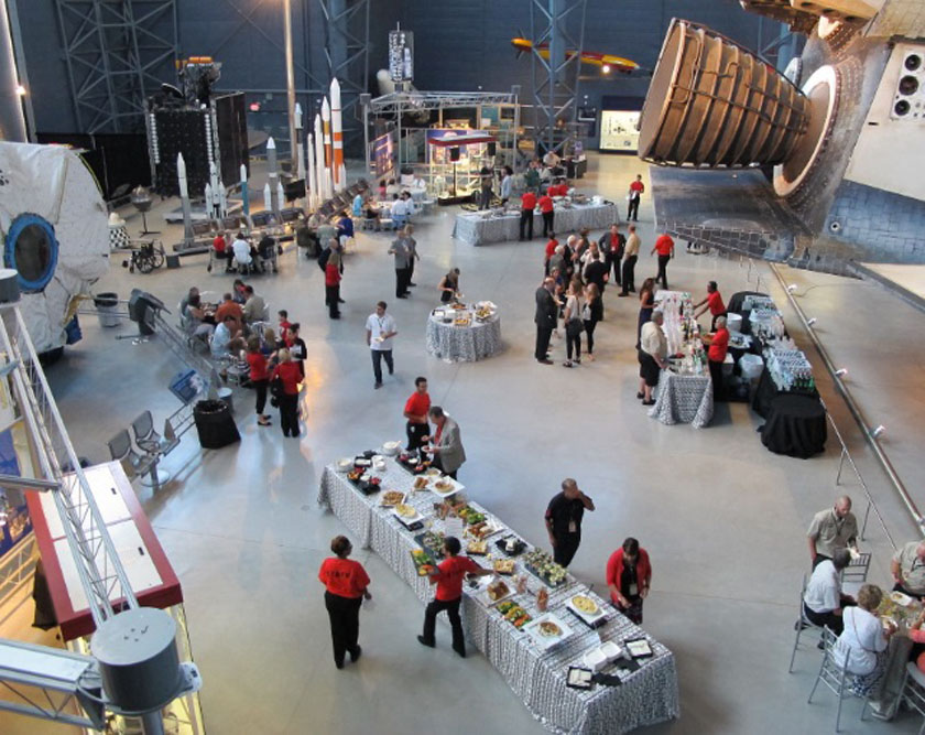 event-catering-at-franchisee-expo-event.jpg