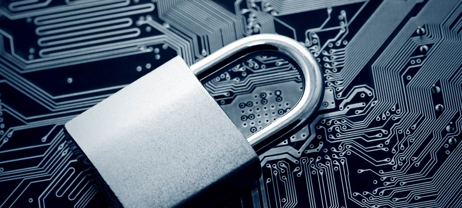 31 Event Security Questions You Should Be Asking | ITA Group