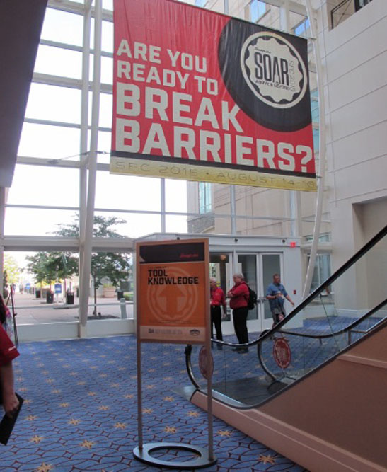 expo-event-banner-sign.jpg