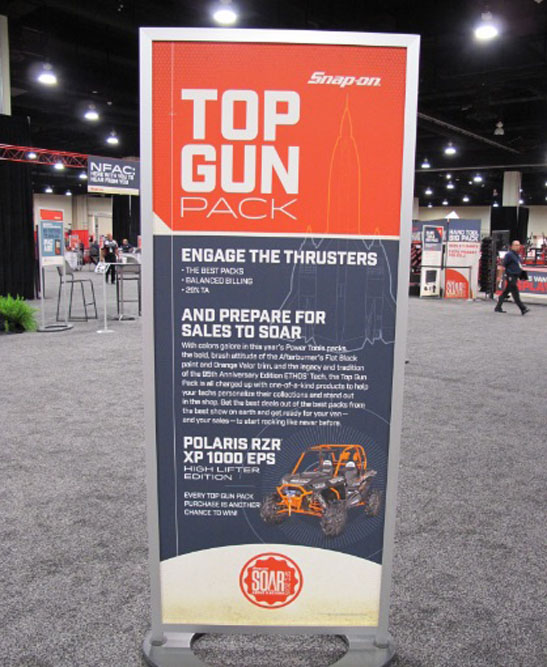 expo-tradeshow-booth-sign.jpg