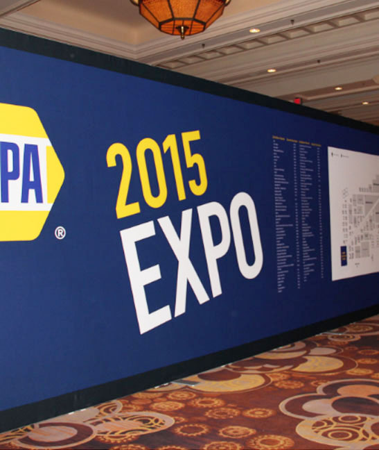 expo-wall-signage.jpg