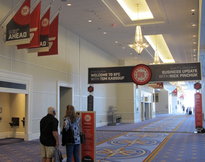 franchisee-expo-event-signage.jpg