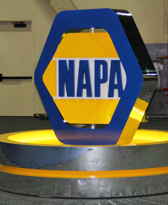 napa-expo-hall-logo.jpg