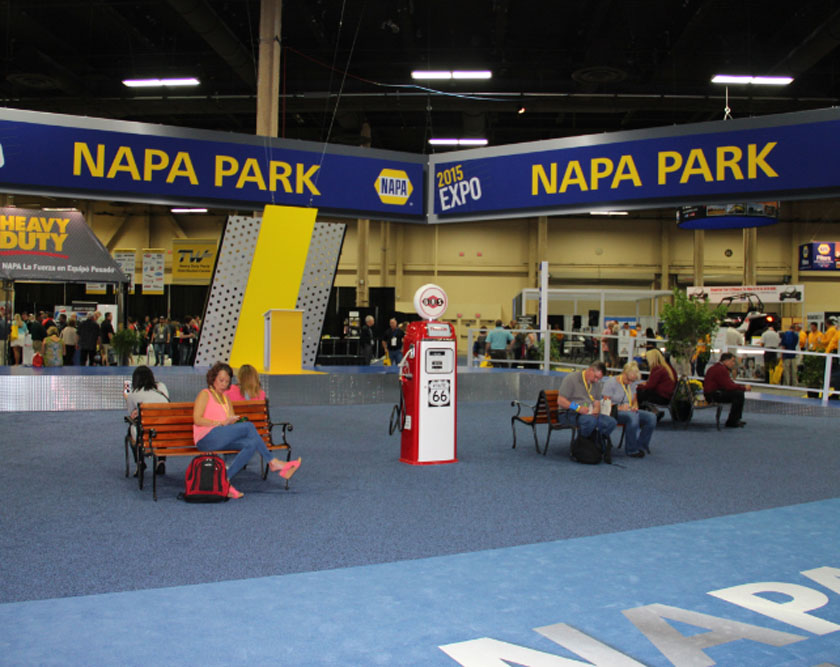napa-expo-networking-area.jpg
