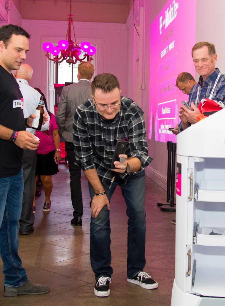 product-launch-events-attendee-interaction.jpg