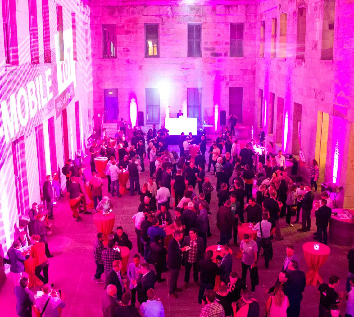 product-launch-events-evening-party.jpg