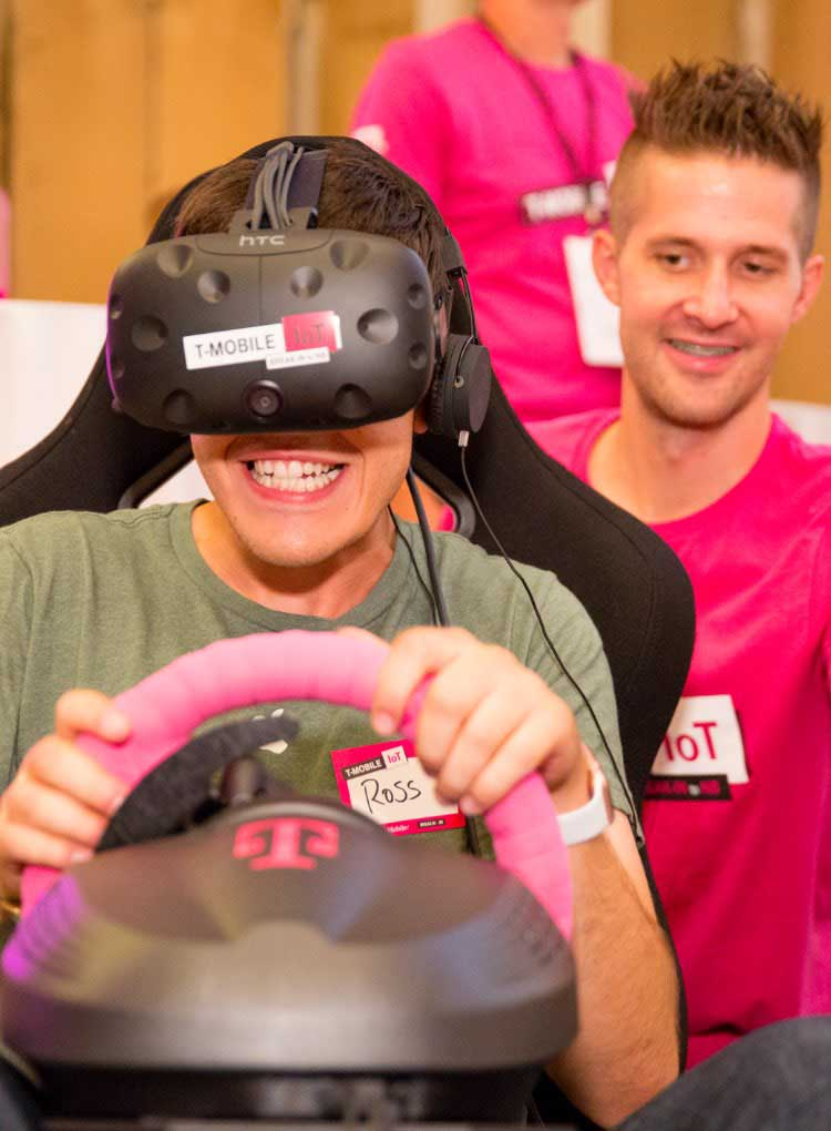 product-launch-events-virtual-reality.jpg
