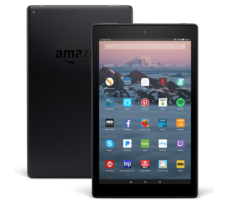 global-award-fulfillment-tablet.jpg