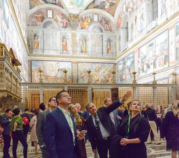 incentive-travel-exclusive-experience-private-vatican-tour_0.jpg