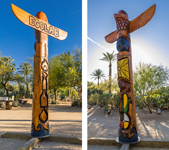 incentive-travel-decor-custom-totem-pole.jpg
