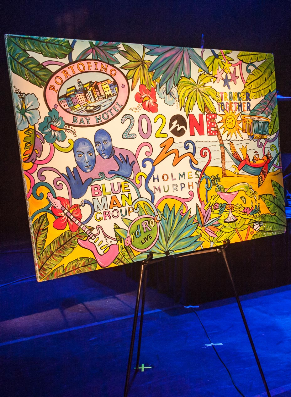employee-event-signage-interactive-mural.jpg