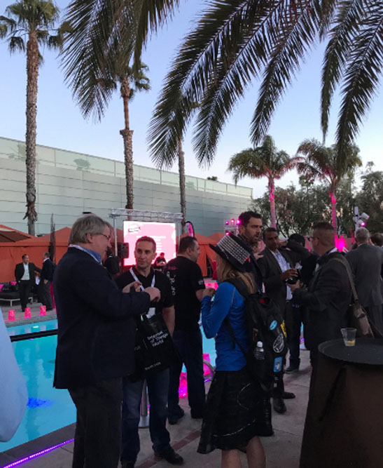 event-networking-pool.jpg
