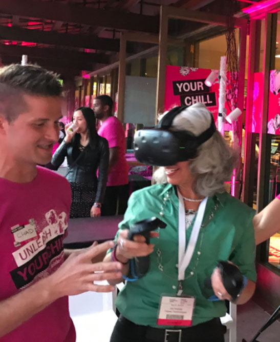 t-mobile-event-virtual-reality-experience.jpg