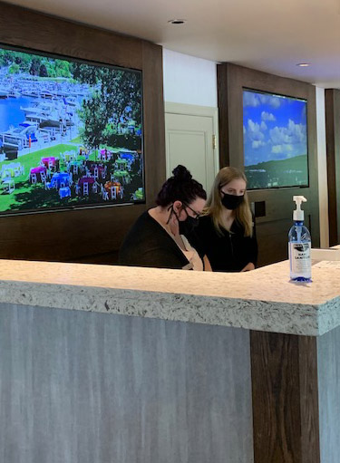 global-pandemic-incentive-travel-event-hotel-staff.jpg