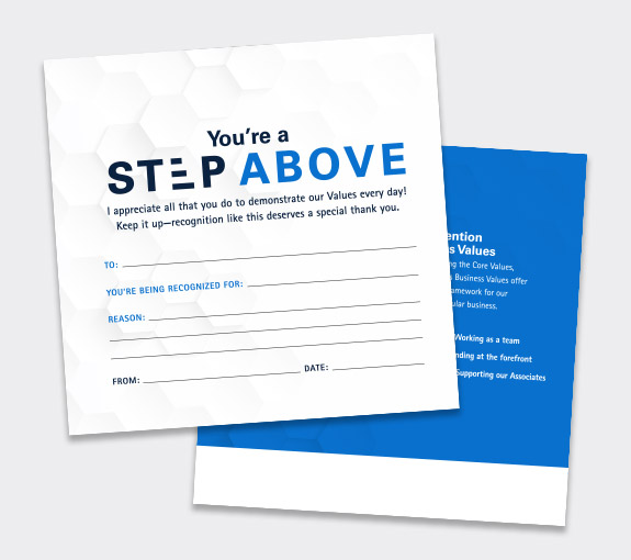 employee-recognition-cards_0.jpg