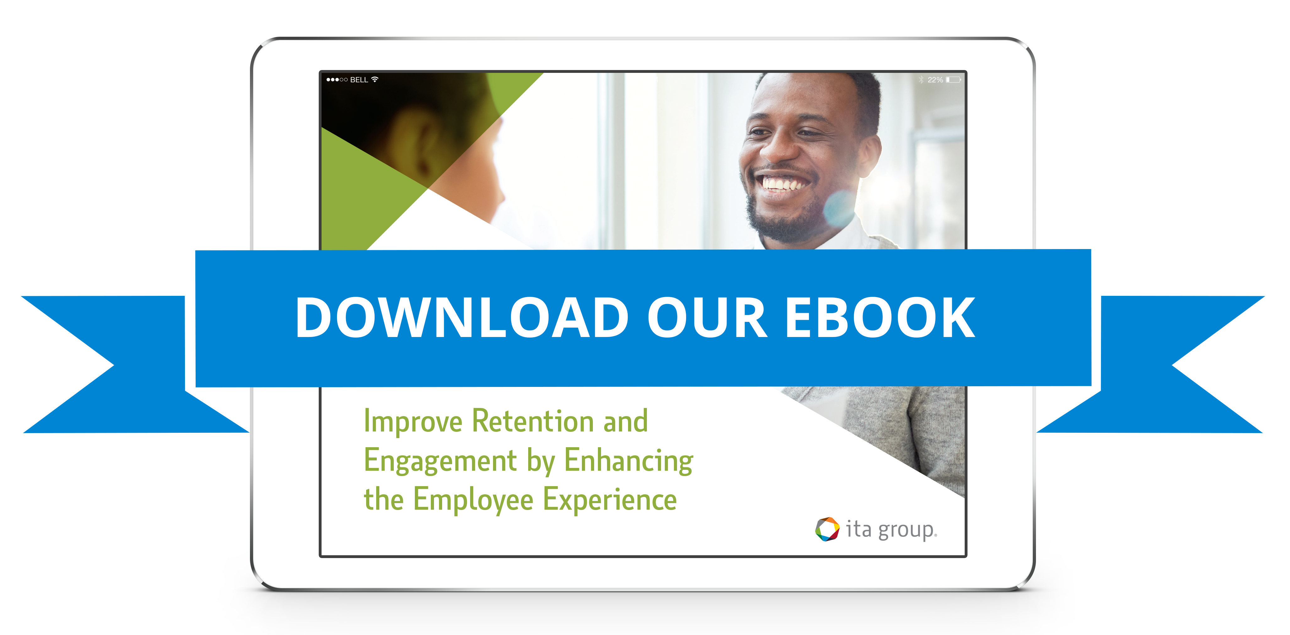 Download the Ebook Now