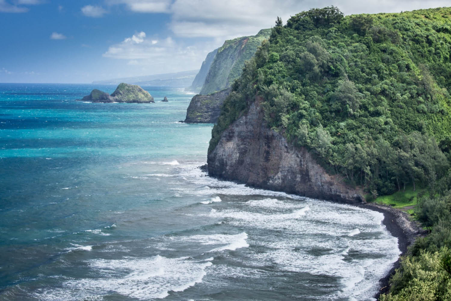 incentive travel destination hawaii