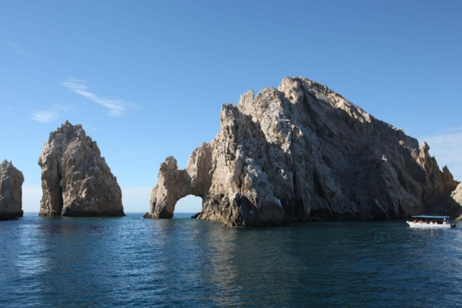 incentive travel destination los cabos