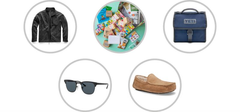 holiday gift ideas everyone will love