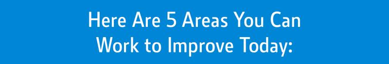 5-areas-to-improve-employee-experience