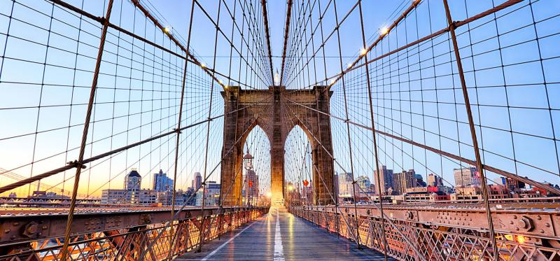 Brooklyn, New York Incentive Travel Experience