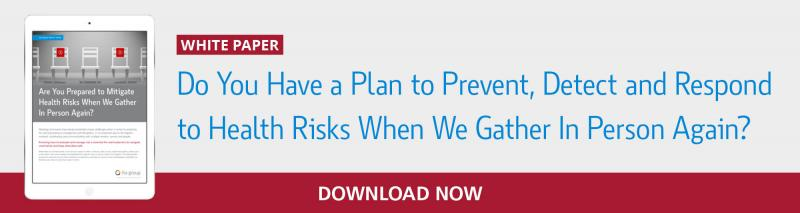https://www.itagroup.com/insights/event-health-risk-mitigation-white-paper