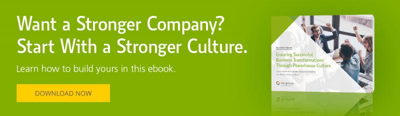 Now's the Time to Build a Better Culture, click here