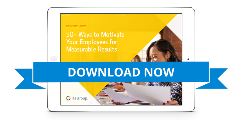 50+ Ways to Motivate Your Employees for Measurable Results