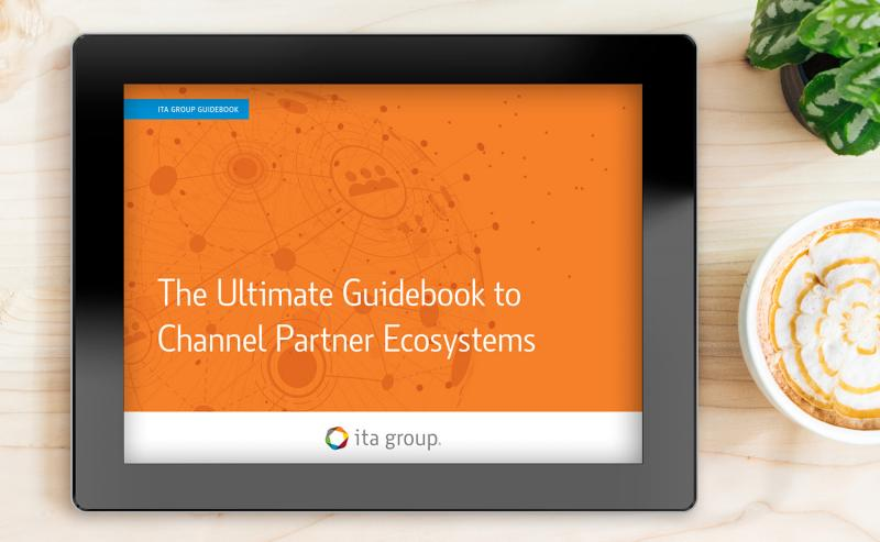 Channel Ecosystem guidebook download